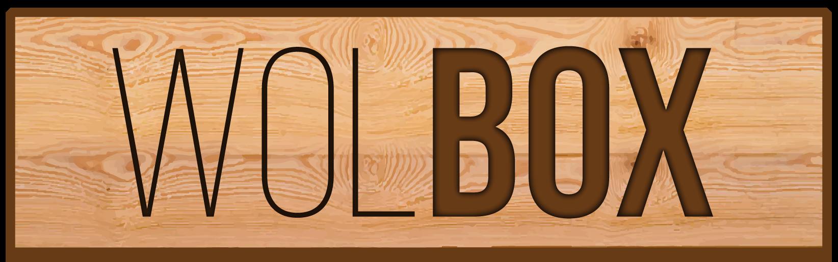 Wolbox